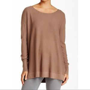 Joie Zephrine Tunic sweater